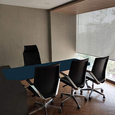 Reasons why you should work from a coworking space
